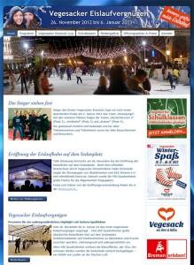 www.eislaufvergnuegen.de