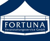 FORTUNA Veranstaltungsservice GmbH