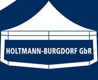 Holtmann-Burgdorf GbR
